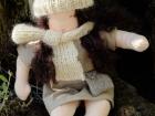 bambola-waldorf