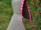 mantella bambola waldorf