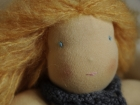 occhi bambola steineriana