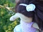 bambola waldorf prezzi