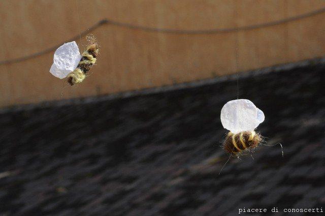 gioco api