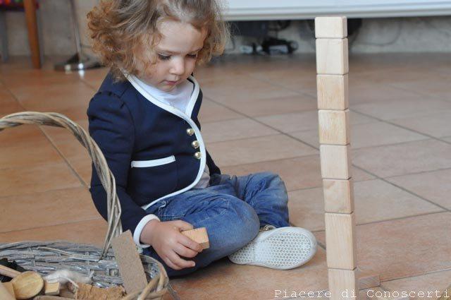 stimoli bambini