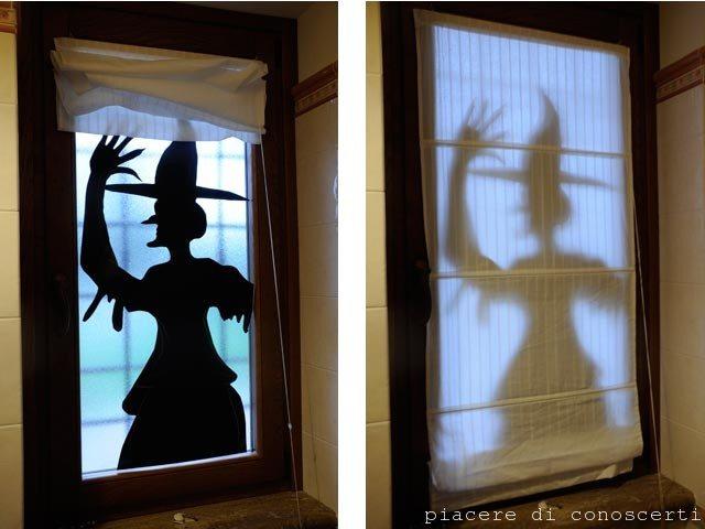 strega-halloween