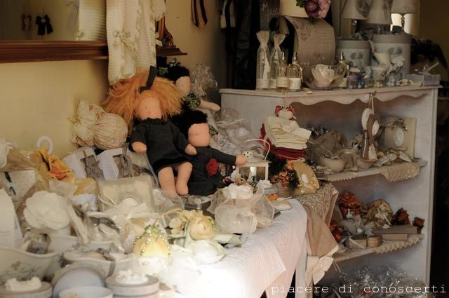 bambole waldorf vendita