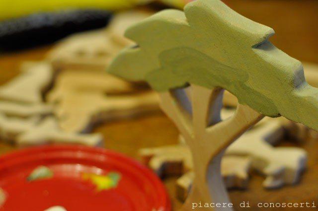 giochi in legno fatti a mano