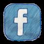 segui Piacere di Conoscerti su Facebook