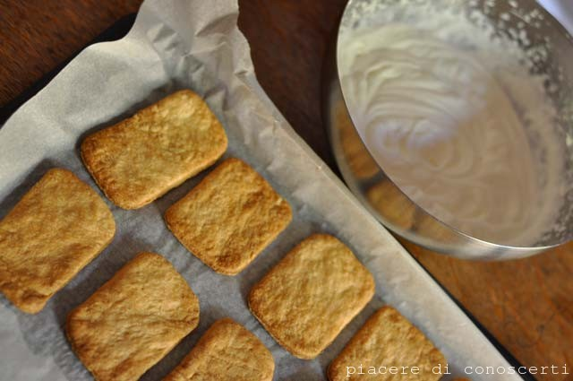 gelato alla panna fatto in casa