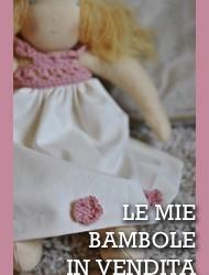 bambola waldorf