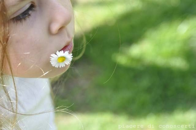 rimedi naturali contro l'herpes labiale
