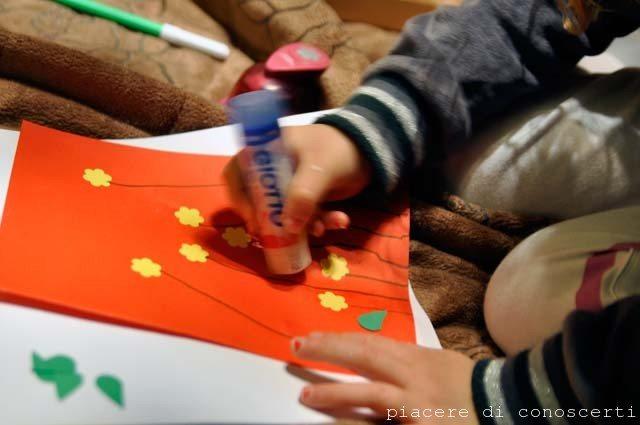 creare libri bambini