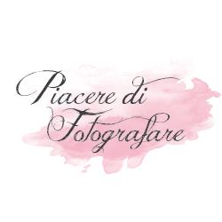 servizi fotografici gravidanza roma