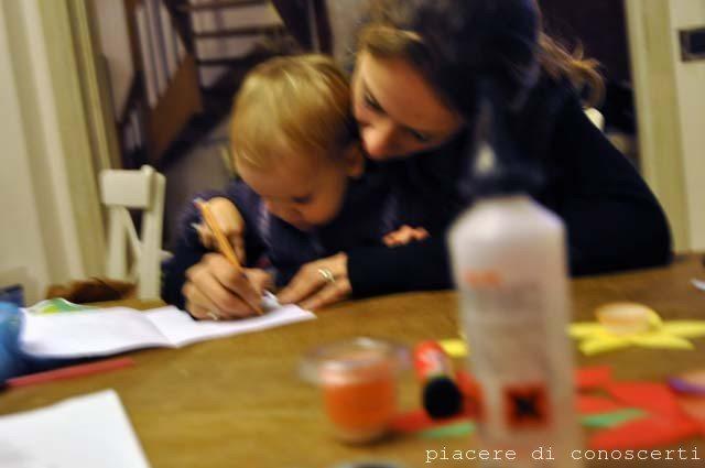 scrivere la letterina a babbo natale adulti