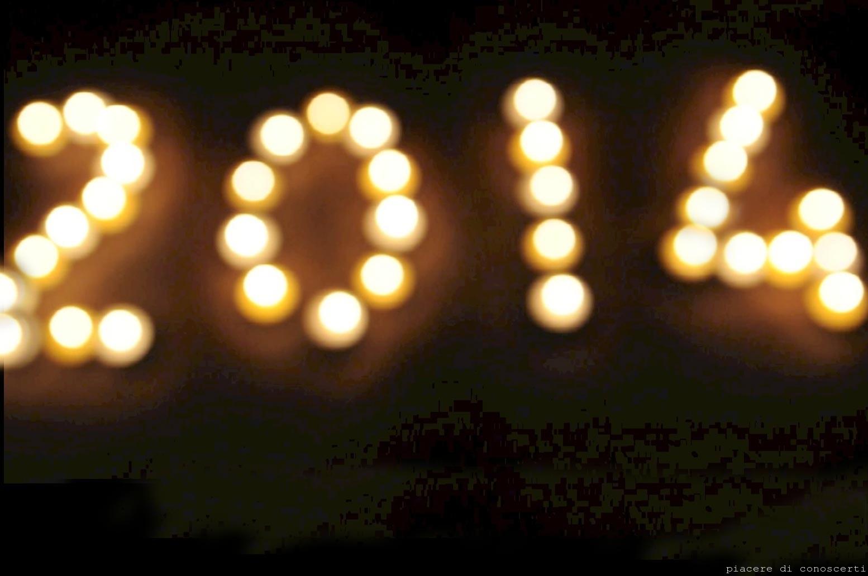auguri--buon-anno-2013