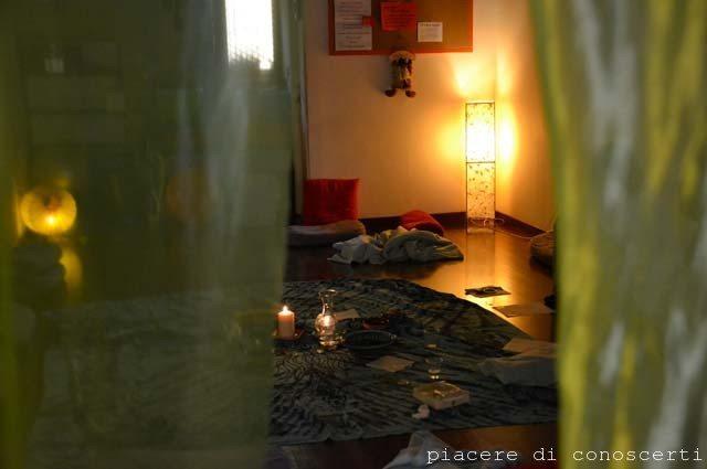 benedizione-grembo-2013
