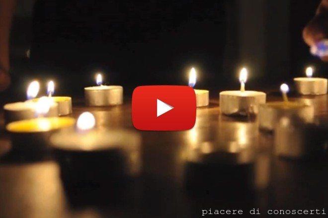 Buon 2014 | Piacere di Conoscerti