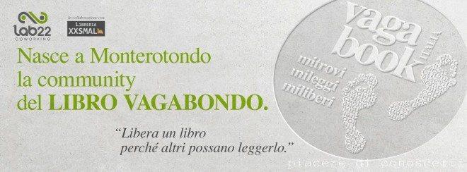 vagabook italia