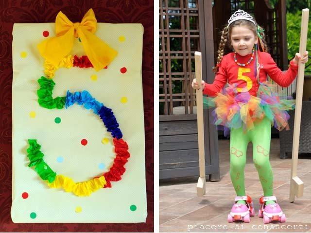 arcobaleno-5-anni