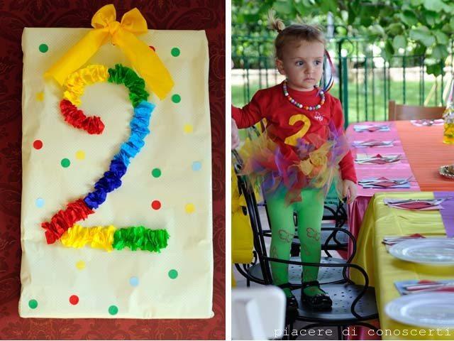 festa-a-tema-arcobaleno-2-anni
