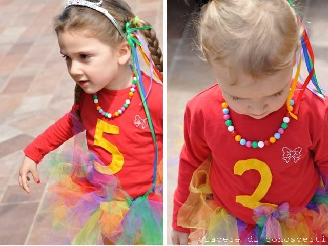 festa-a-tema-arcobaleno