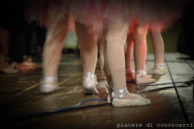 danza-bambine1
