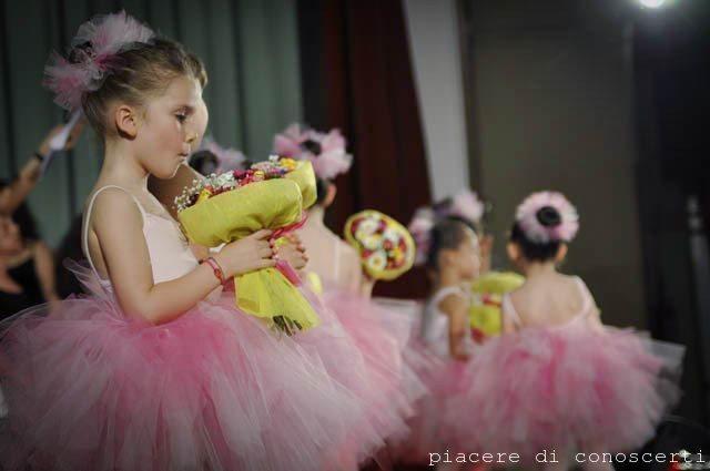 danza-bambine2