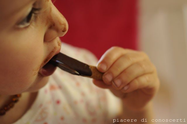 togo-fatti-in-casa,-biscotti-frolla-cioccolato4