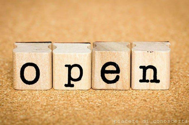 Open_01_1-(1)