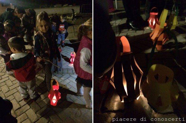 festa-delle-lanterne