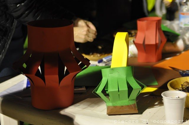 festa-di-san-martino-lanterna-cartoncino