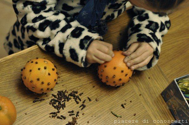 arance-e-chiodi-di-garofano1