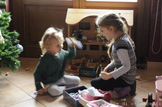 litigio-bambini2