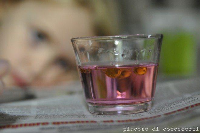esperimento-bambini-atomo5