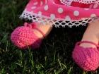 scarpe bambola steiner