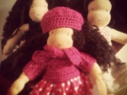 bambole waldorf steinieriane