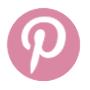 segui Piacere di Conoscerti su Pinterest